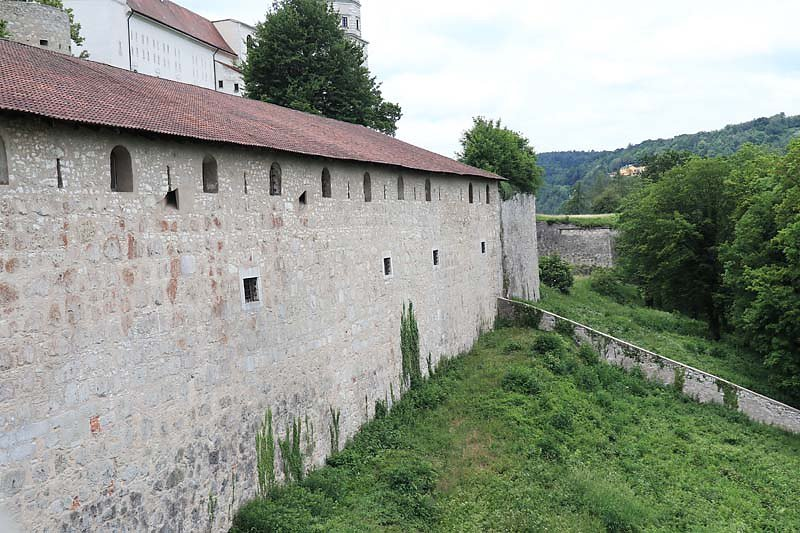 Burg-Wilibaldsburg-178.jpg