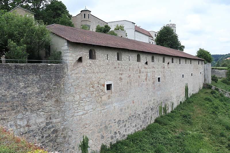Burg-Wilibaldsburg-179.jpg