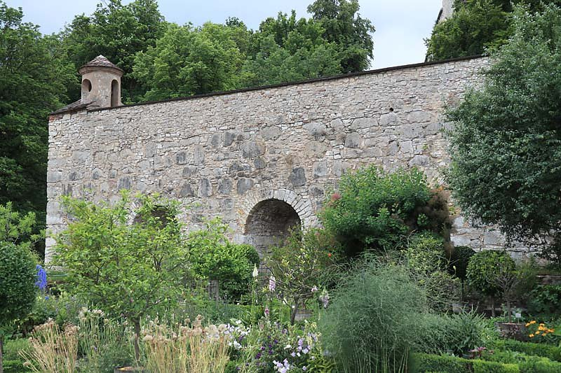 Burg-Wilibaldsburg-182.jpg