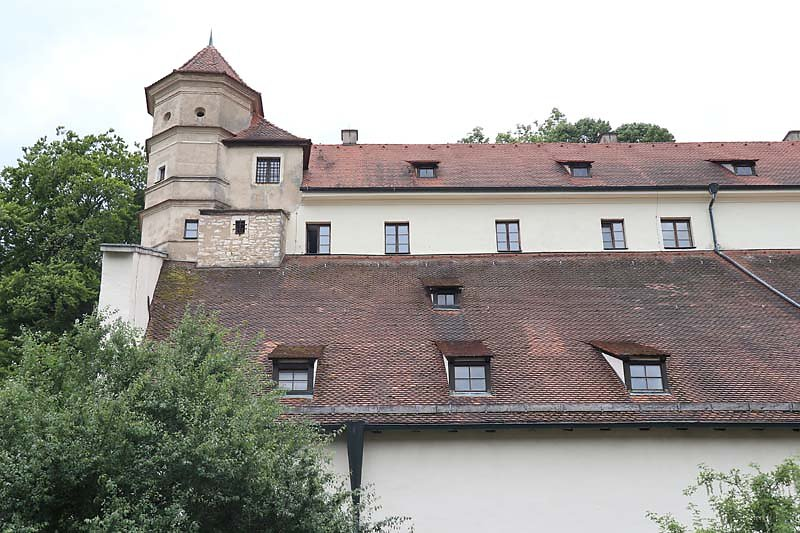 Burg-Wilibaldsburg-183.jpg