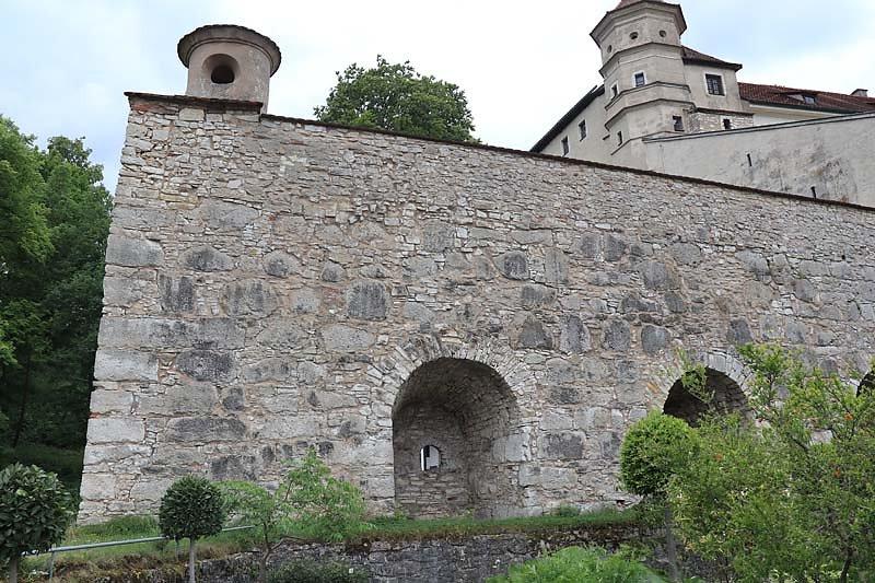 Burg-Wilibaldsburg-184.jpg
