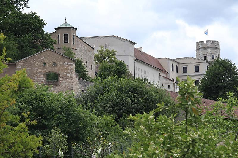Burg-Wilibaldsburg-185.jpg