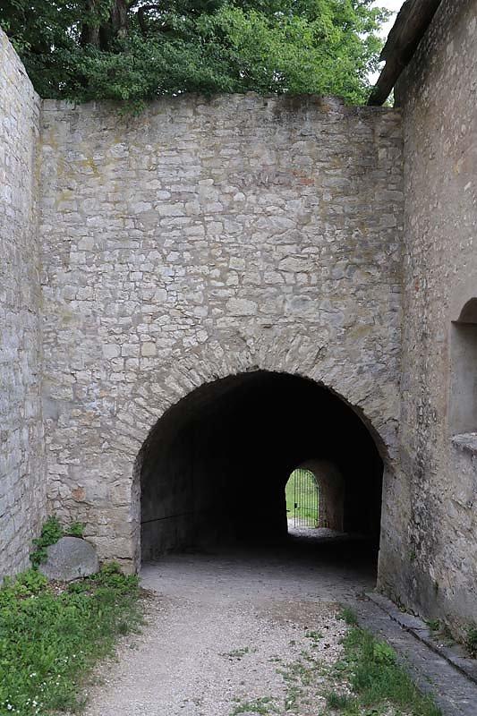 Burg-Wilibaldsburg-187.jpg
