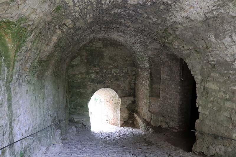 Burg-Wilibaldsburg-188.jpg