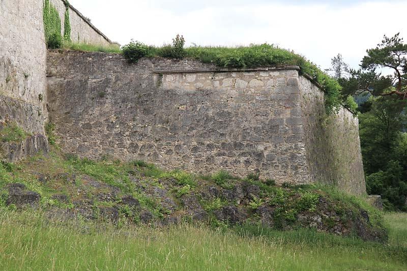 Burg-Wilibaldsburg-195.jpg