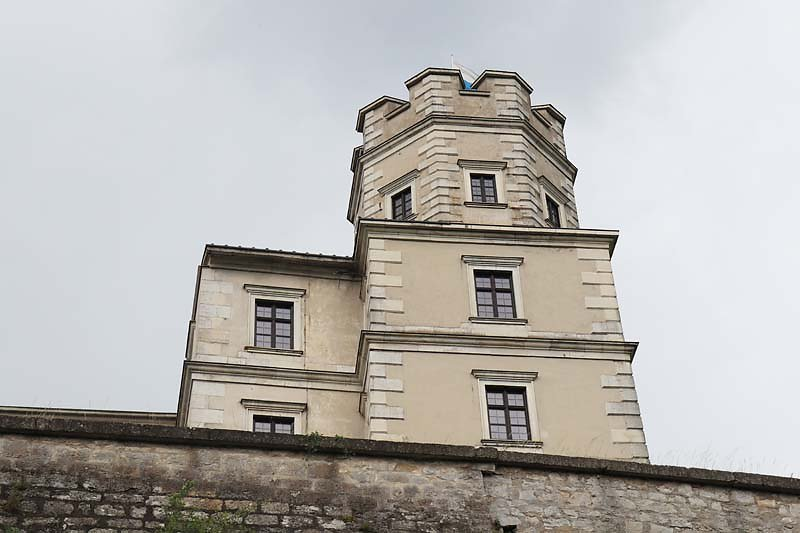 Burg-Wilibaldsburg-196.jpg