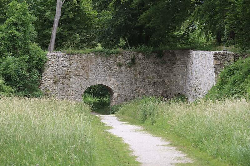 Burg-Wilibaldsburg-197.jpg
