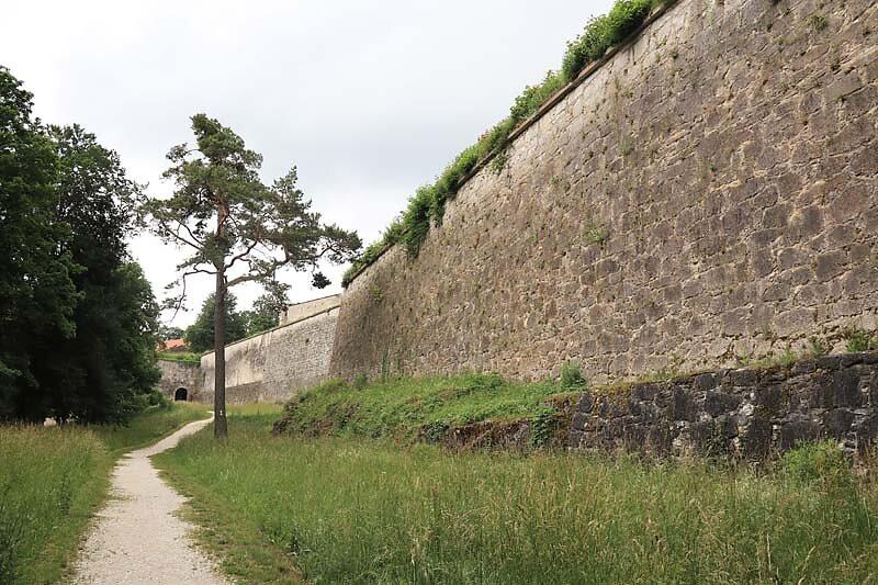 Burg-Wilibaldsburg-199.jpg