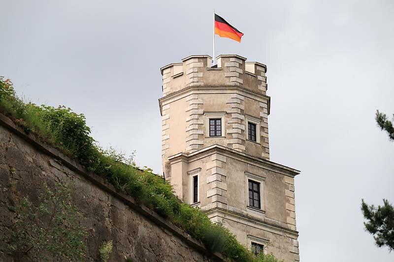 Burg-Wilibaldsburg-204.jpg