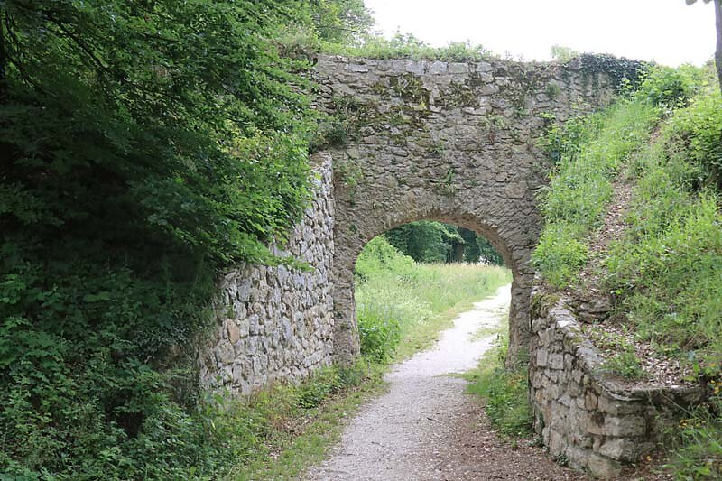 Burg-Wilibaldsburg-205.jpg