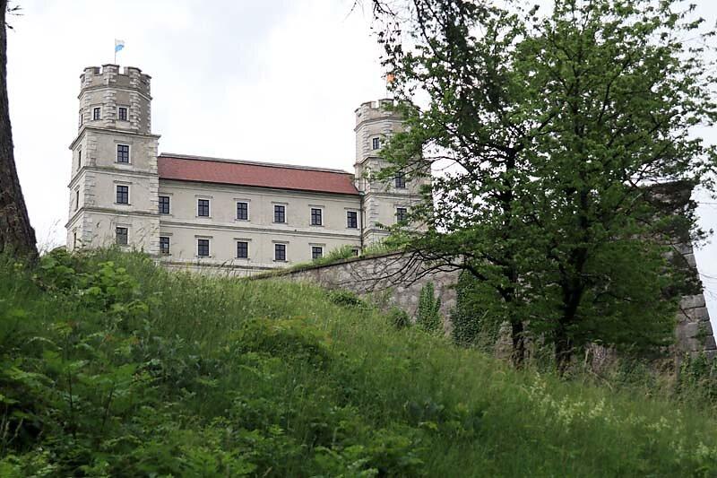 Burg-Wilibaldsburg-206.jpg