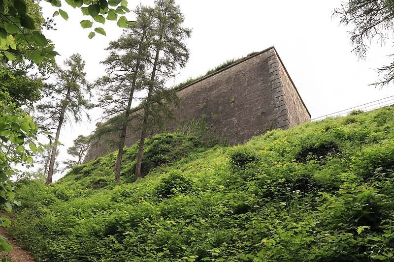 Burg-Wilibaldsburg-210.jpg