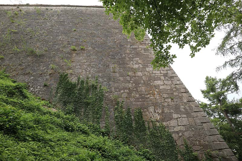 Burg-Wilibaldsburg-211.jpg