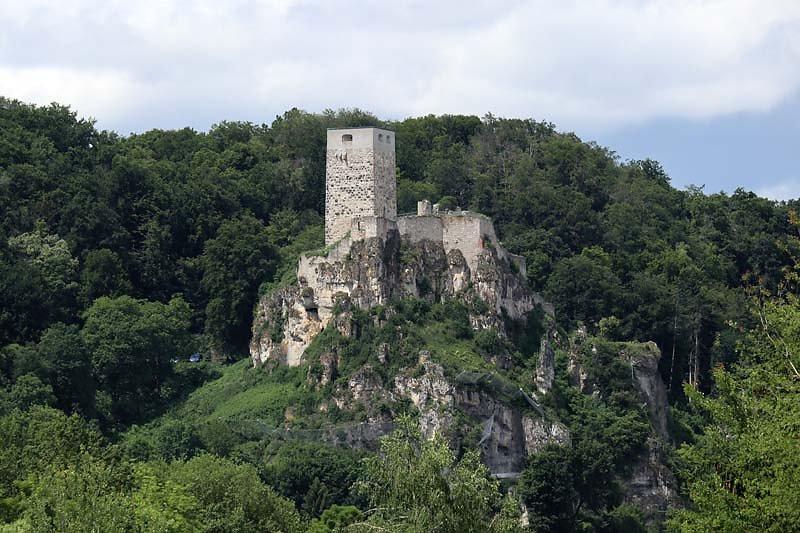 Burgruine-Wellheim-3.jpg