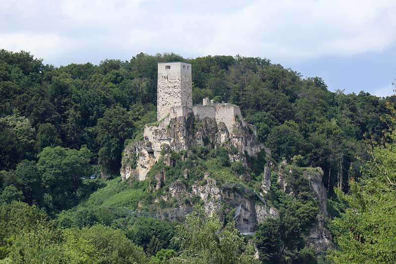 Burgruine-Wellheim-4.jpg