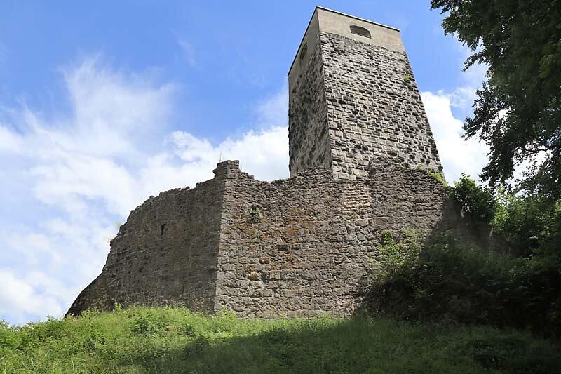 Burgruine-Wellheim-5.jpg