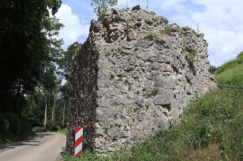 Burgruine-Wellheim-6.jpg