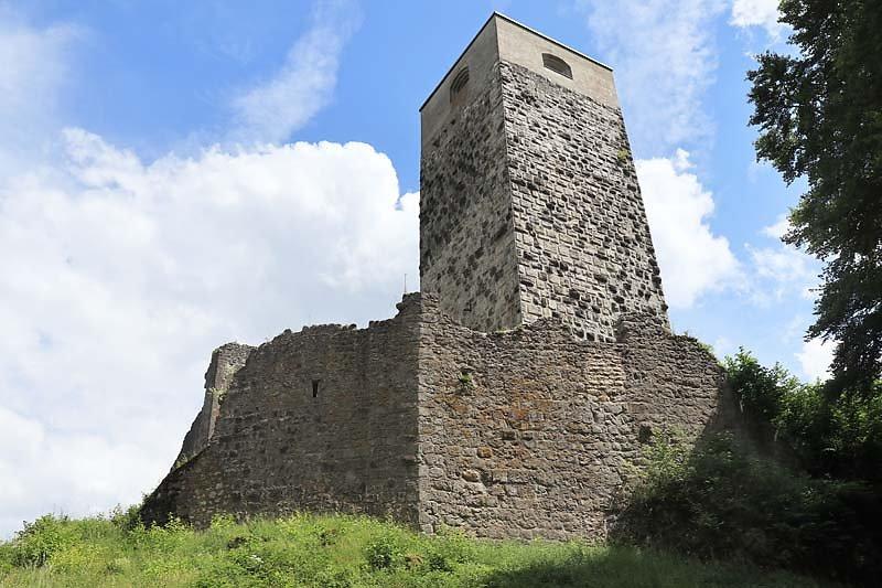 Burgruine-Wellheim-7.jpg