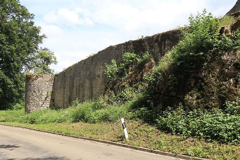 Burgruine-Wellheim-8.jpg