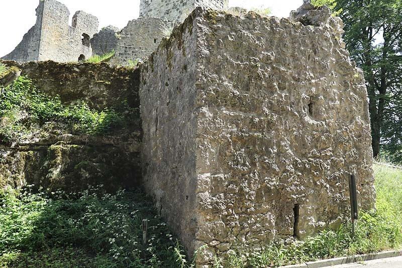Burgruine-Wellheim-9.jpg