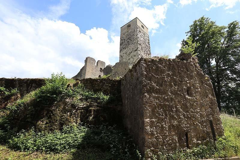 Burgruine-Wellheim-10.jpg