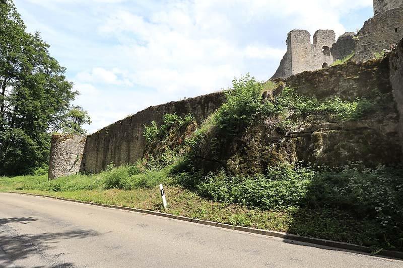 Burgruine-Wellheim-11.jpg