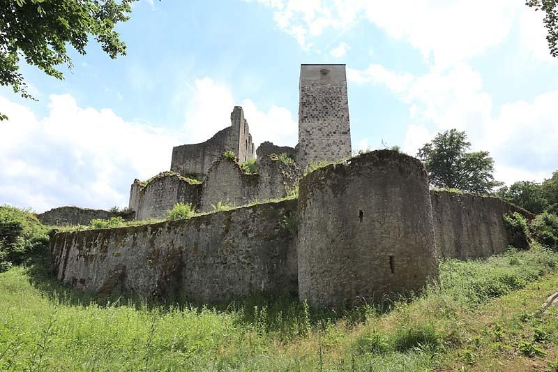 Burgruine-Wellheim-12.jpg