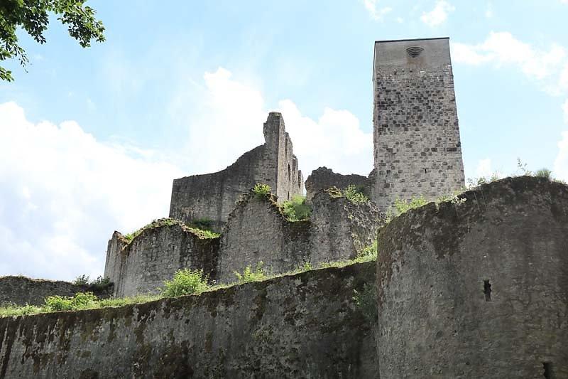 Burgruine-Wellheim-13.jpg