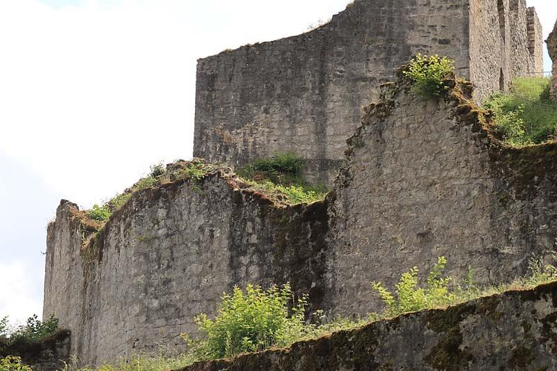 Burgruine-Wellheim-14.jpg