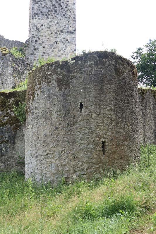 Burgruine-Wellheim-17.jpg