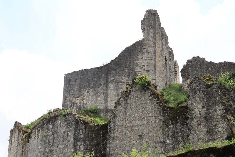 Burgruine-Wellheim-18.jpg