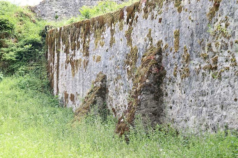 Burgruine-Wellheim-20.jpg