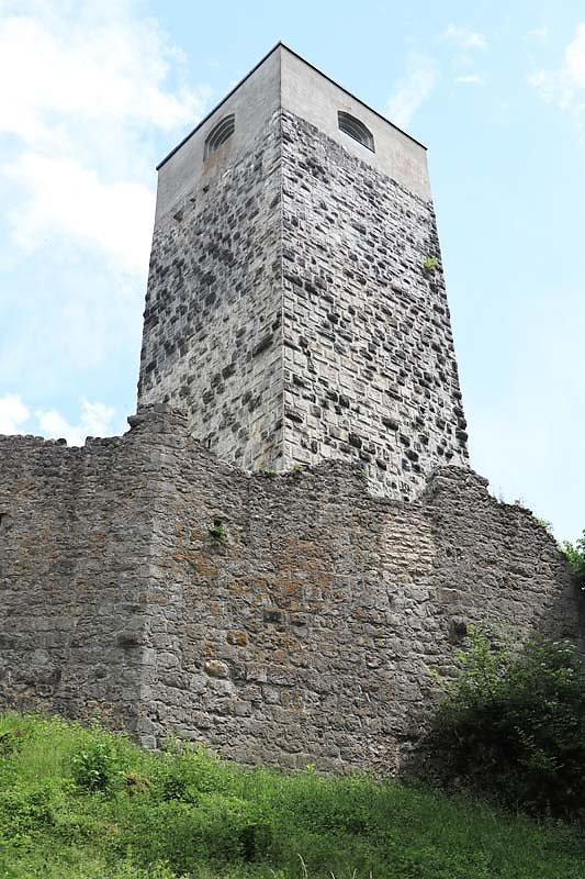 Burgruine-Wellheim-21.jpg