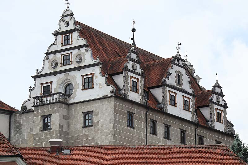 Schloss-Neuburg-5.jpg