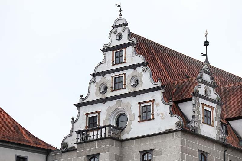 Schloss-Neuburg-9.jpg
