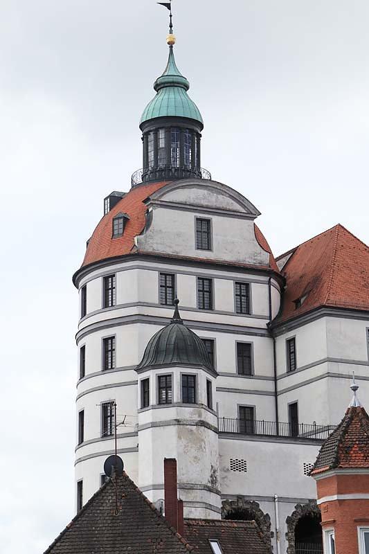 Schloss-Neuburg-10.jpg