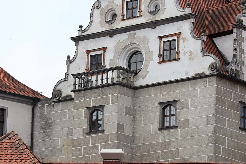 Schloss-Neuburg-11.jpg