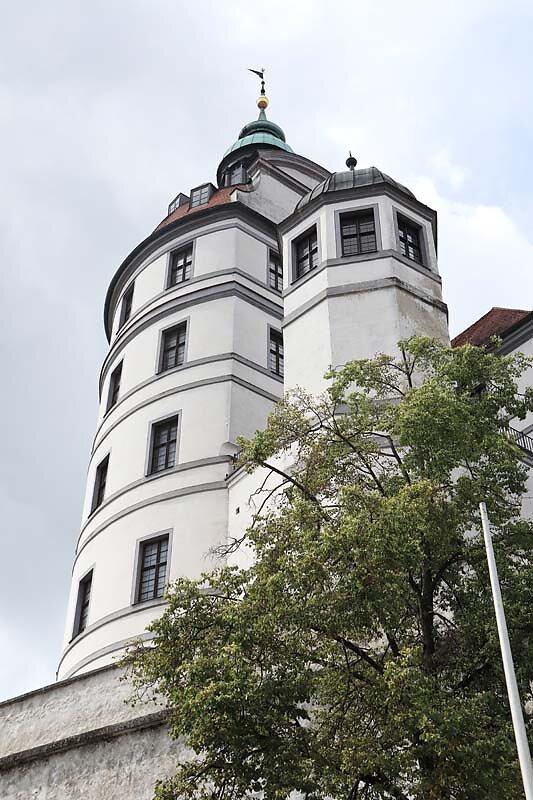 Schloss-Neuburg-14.jpg