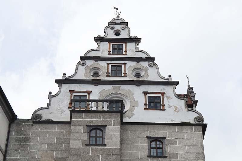Schloss-Neuburg-15.jpg