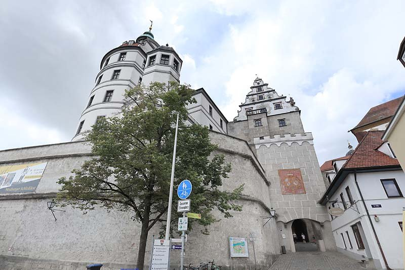 Schloss-Neuburg-16.jpg