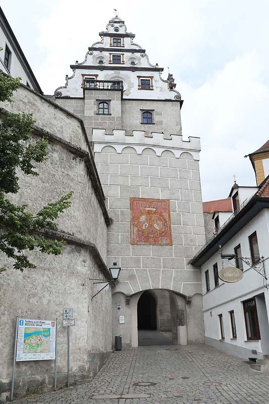 Schloss-Neuburg-17.jpg