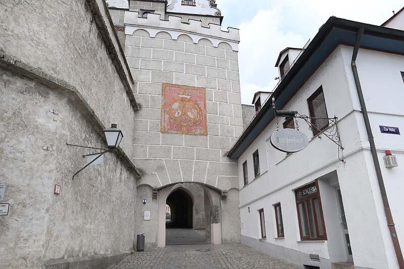 Schloss-Neuburg-18.jpg