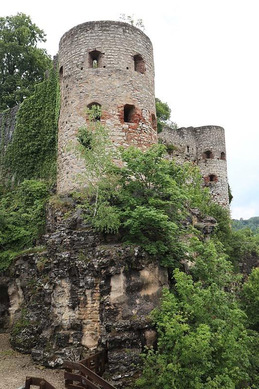 Burgruine-Pappenheim-3.jpg