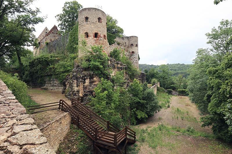 Burgruine-Pappenheim-4.jpg