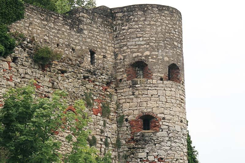 Burgruine-Pappenheim-6.jpg