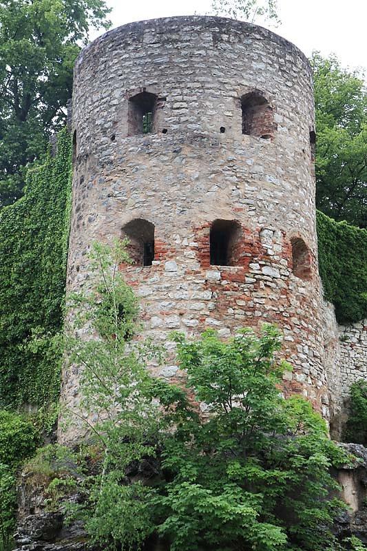 Burgruine-Pappenheim-8.jpg