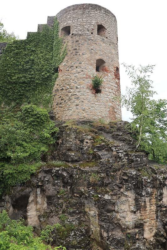 Burgruine-Pappenheim-10.jpg