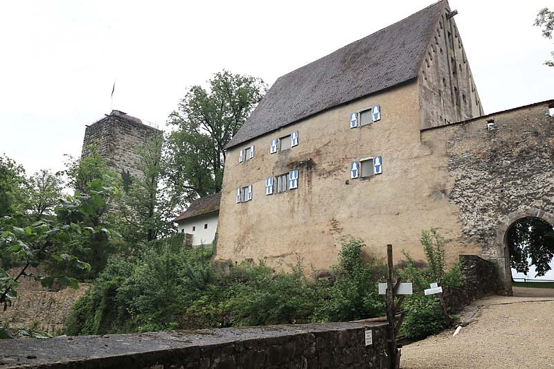 Burgruine-Pappenheim-12.jpg