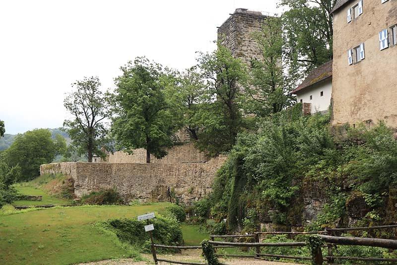 Burgruine-Pappenheim-14.jpg