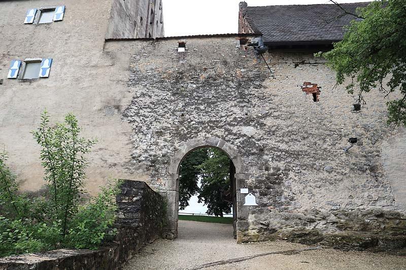 Burgruine-Pappenheim-15.jpg